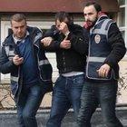 Samsun'da anne ve oğul tutuksuz yargılanacak