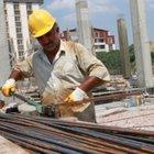Rus şirketten Türk işçi başvurusu