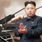 ABD: Kuzey Kore plütonyum reaktörünü faaliyete geçirdi
