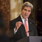 Kerry: Rusya'nın yaptıkları müzakereyi zorlaştırıyor
