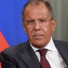 Rusya'dan ABD'ye  Suriye'yle ilgili yeni öneri