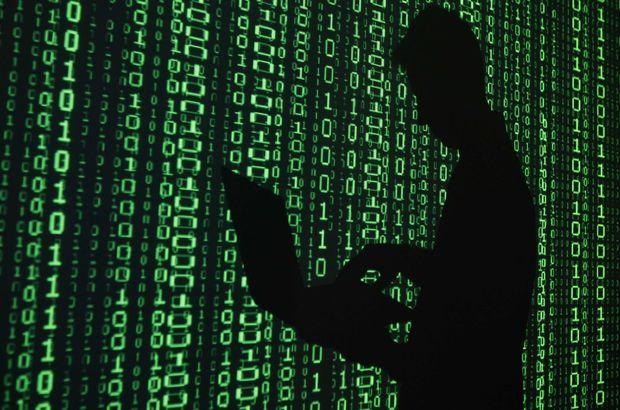 Türkiye'nin ilk siber güvenlik merkezi açılıyor