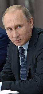 Özyeğin, Rusya'daki Credit Europe Bank'ı satıyor
