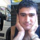Gaziantep'te 9 kişiyi öldüren Yusuf Taş her yerde aranıyor