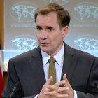 ABD'den yeni PYD açıklaması