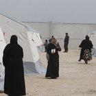 Suriye'de 100 bin kişiyi ağırlıyoruz