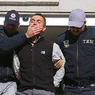 İsmail Akkol'dan polise: Bizi yakaladınız, prim alırsınız