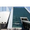 Bitmeyen CSO binasına bakanlık desteği