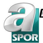 A Spor yayın akışı 10 Şubat