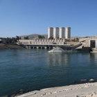 Musul Barajı çökme tehlikesi altında
