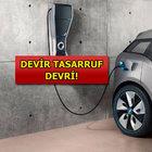 En fazla satan elektrikli otomobiller ve fiyatları