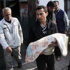 Adana'da şüpheli çocuk ölümü