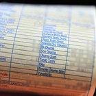 Elektrik faturalarında haksız bedellere dikkat
