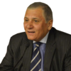 Ufuk Söylemez'den yeni bir siyasi parti sinyali