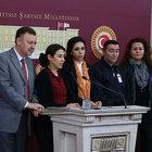 Organ nakli bekleyen aileler, Meclis'te milletvekillerini ağlattı