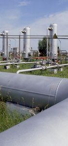 Rus gazına karşı yeni alternatif