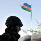 Azerbaycan-Ermenistan sınır hattında çatışma