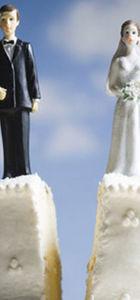 Bu yanlışlar evliliği yıkıyor!