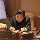 Kuzey Kore Genelkurmay Başkanı idam edildi iddiası