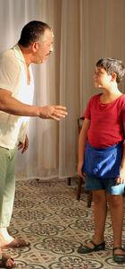 'İftarlık Gazoz' filmi yapımcılarından 'Cibar Kemal' açıklaması
