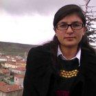 Kayseri'de 16 yaşındaki genç kız intihar etti