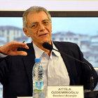 Atilla Özdemiroğlu: Öleceğimi hissettim