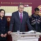 CHP'li Sertel: Atanamayan öğretmenlerle buluştu