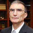 """""""Prof. Dr. Aziz Sancar caddesi""""ne itiraz"""