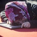 Vanlı şehidin babası: Ben Kürt oğlu Kürdüm, şehidime kurban olayım