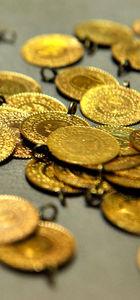 Altın fiyatları ne oldu? (10 Şubat 2016)