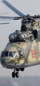 Suriye'den YPG'ye 4 uçak dolusu Rus silahı
