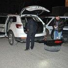 Aydın'da satıcı el pompasını el bombası anladı, polis alarma geçti