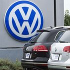 Volkswagen'in başı yine dertte!