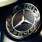 Mercedes-Benz'den Aksaray'a dev yatırım