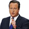 Cameron:Sünni muhalefet masada yer almalı