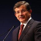 Başbakan Davutoğlu'ndan vize müjdesi