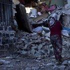 """""""Sur'un havadan bombalanacağı iddiaları gerçeği yansıtmıyor"""""""