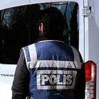 """""""Selam Tevhid'de kumpas""""ta 26 kişi için gözaltı kararı"""