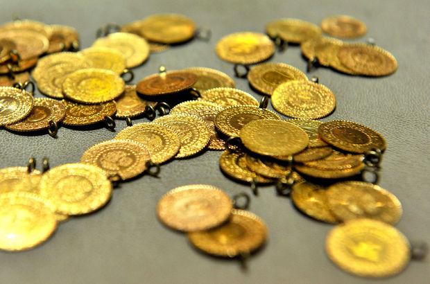 Altın fiyatları ne kadar olur? (10 Şubat 2016)