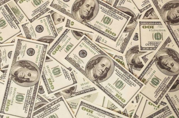 Dolar Yellen'in açıklamasıyla dalgalandı