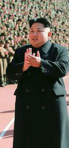 'Kuzey Kore lideri Kim genelkurmay başkanını idam etti'