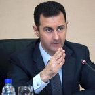 Esad'ın annesinin cenazesinde suikast girişimi