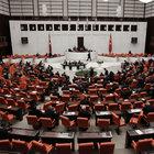 CHP'nin '1 Mart tezkeresi' önerisi reddedildi