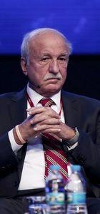 İşte Özyeğin'in Rusya kararının perde arkası