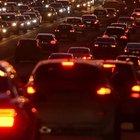 Dizel otomobil sayısında dev artış