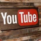 Youtube'un ücretli içerikleri belli oldu