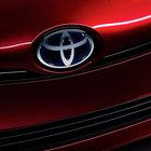 Toyota üretim kapasitesini yüzde 90 artıracak