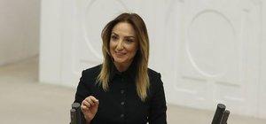 Aylin Nazlıaka partiden önce listelerden ihraç edildi