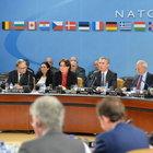 NATO'dan Türkiye ve Almanya'nın talebine onay
