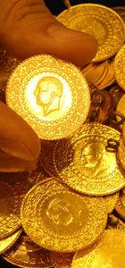 Altın fiyatları ne oldu? (11 Şubat 2016)